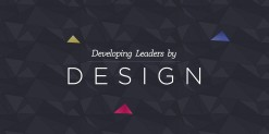 Developing Leadres by Design